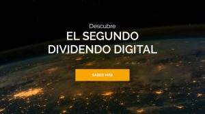La SEAD urge adaptar las instalaciones de Málaga