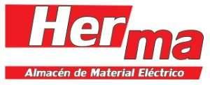 Herma, SL