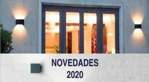 Ilumax presenta la nueva Tarifa 2020