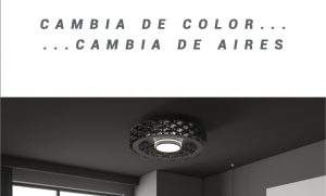 AIR 2020 – Cambia de color… Cambia de aires