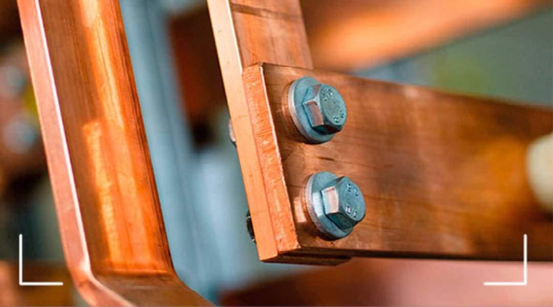Transformadores de corriente para cualquier tipo de instalación