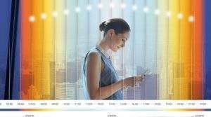 Saluz® autónoma, tecnología inspirada en el sol