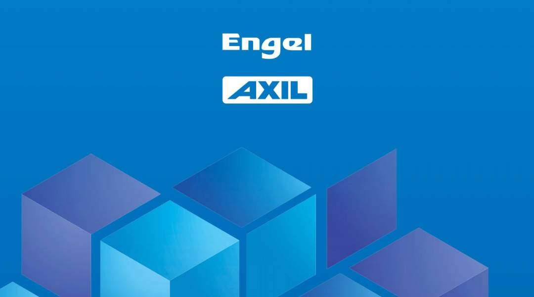 Nuevo Tarifario de Precios 2021 de Engel