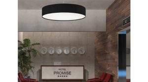 Iluminación para hostelería