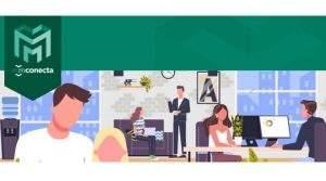 MMCONECTA lanza su nueva Tarifa 2021