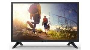 Nueva TV Engel ideal para camping
