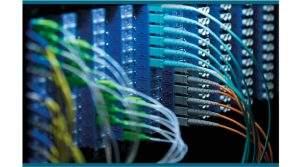 Lee más sobre el artículo GAESTOPAS – Nueva edición del catálogo de Telecomunicaciones