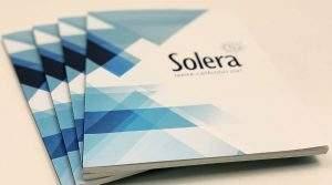 Lee más sobre el artículo Nueva Tarifa-Catálogo 2021 Solera