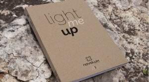 Lee más sobre el artículo Catálogo Light Me Up 01