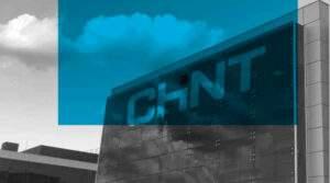 Lee más sobre el artículo Catálogo CHINT 2021