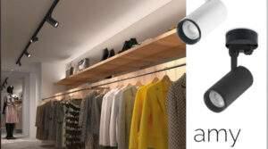 Lee más sobre el artículo Proyector AMY
