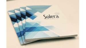 Lee más sobre el artículo Tarifa-Catálogo 2021 de Solera